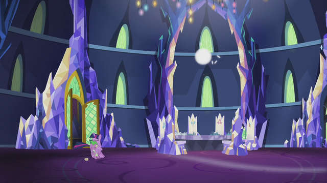 File:Time portal over the Cutie Map closes S5E25.png