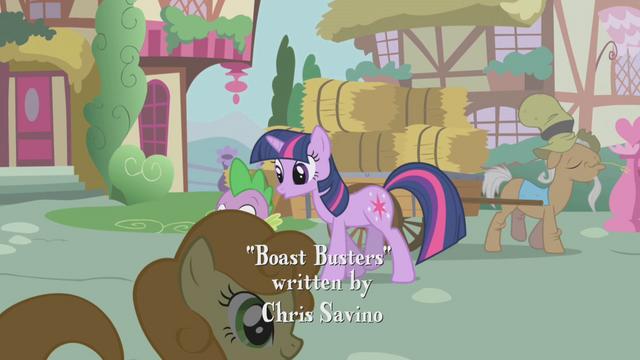 File:Twilight, Mr. Greenhooves and Golden Harvest S01E06.png