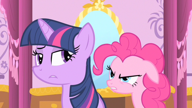 File:Twilight deal with you S1E20.png