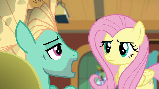 "File:Zephyr Breeze ""sounds fine for your friends"" S6E11.png"
