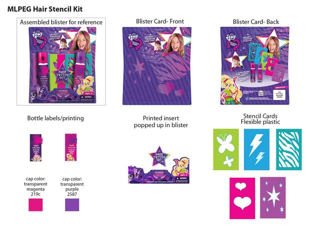File:EG Friendship Games MLP EG Hair Stencil Kit.png