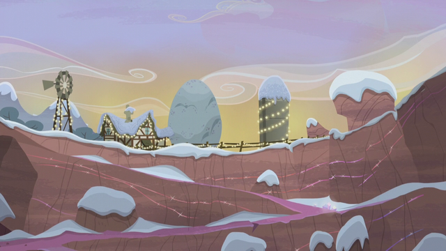 File:Quarry behind the Pie family rock farm S5E20.png