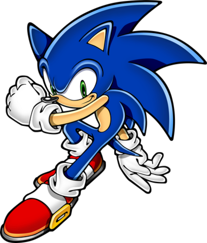 File:Sonic art assets dvd 3.png