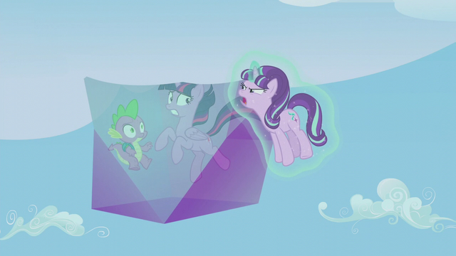 "File:Starlight ""you and your friends will never"" S5E25.png"