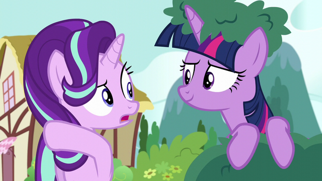 "File:Starlight Glimmer ""when you said I trust you"" S6E6.png"