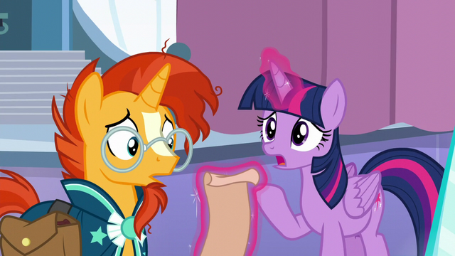 "File:Twilight ""I tried putting it back together with"" S6E2.png"