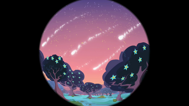 File:Zap apple meteor shower S2E12.png