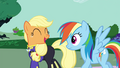 "Applejack ""as a labor of love"" S4E21.png"