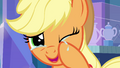 "Applejack crying ""so worried"" EG.png"