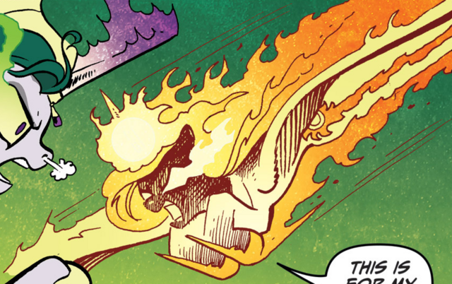 File:Comic issue 20 Solar Flare.png