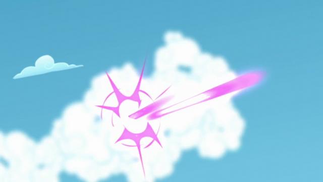 File:Magic beam destroys cloud S5E26.png