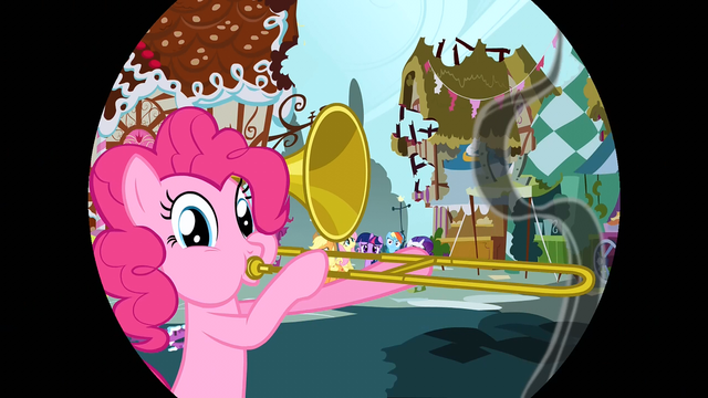File:Pinkie Pie trombone iris out S1E10.png
