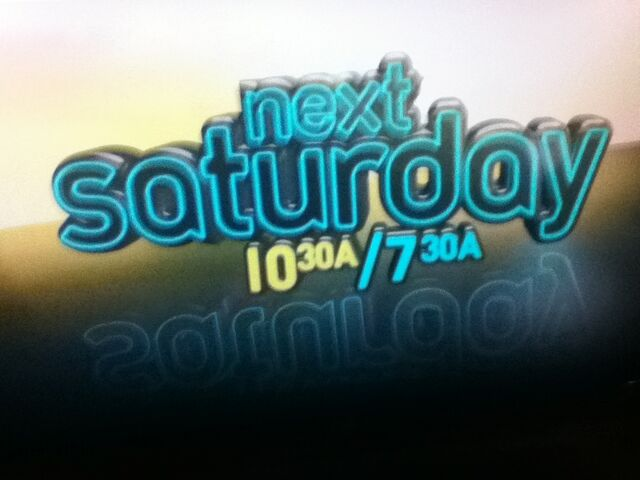 File:Saturday Hub promo.jpg