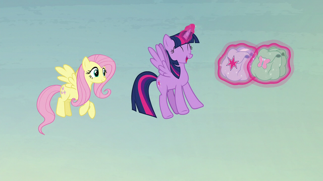 "File:Twilight ""can't believe this is finally happening!"" S5E23.png"