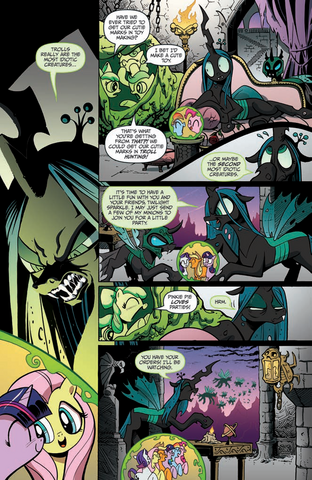 File:Comic issue 2 page 7.png