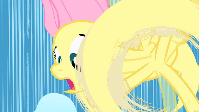 File:Fluttershy falling S1E23.png