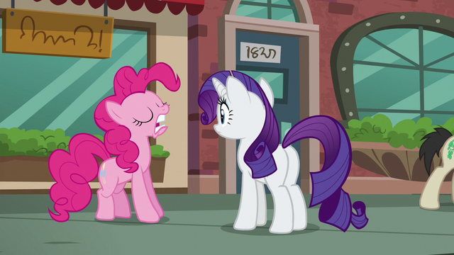 "File:Pinkie ""...PSSSD..."" S6E3.png"