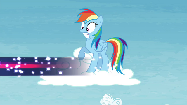 File:Rainbow sees Twilight flying away S4E26.png