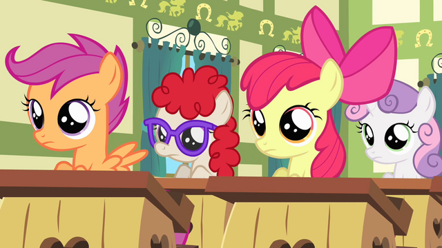 File:Students listening to Ms. Harshwhinny S4E05.png