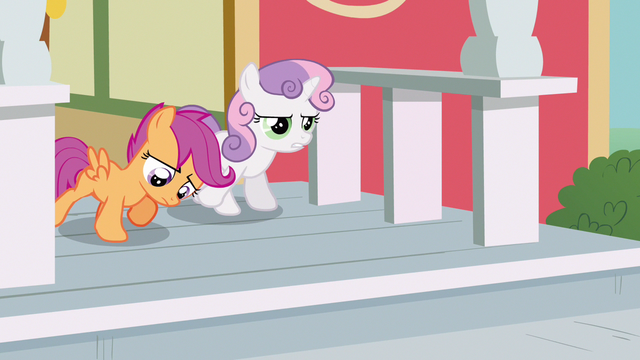 File:Sweetie Belle believe S2E23.png