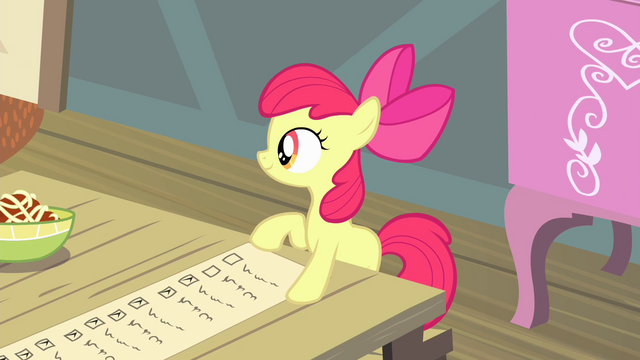 File:Apple Bloom with checklist S4E17.png