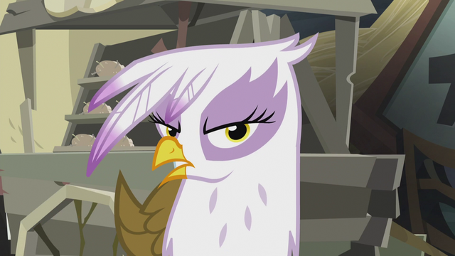 "File:Gilda ""No refunds"" S5E8.png"