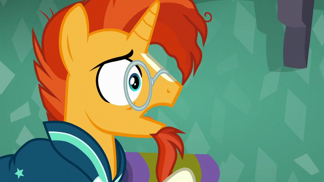 "File:Sunburst ""Crystalling!"" S6E2.png"