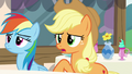 "Applejack ""I don't suppose that means"" S5E22.png"