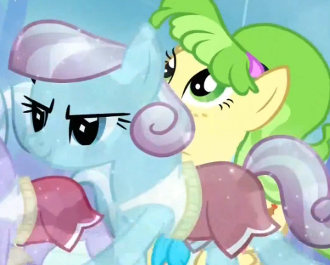 File:Berry Splash ID S3E12.png
