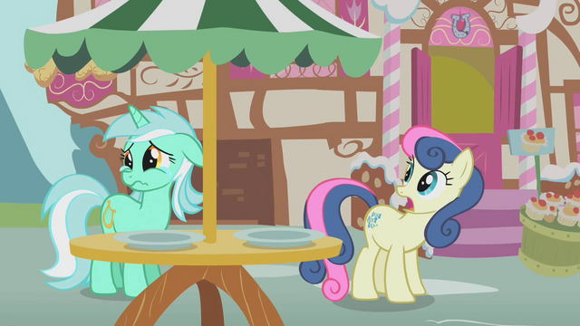 File:Lyra Heartstrings in tears S1E10.png