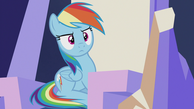 File:Rainbow expression S5E8.png