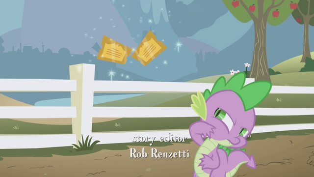 File:Two Gala tickets appear S1E03.png