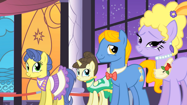 "File:Grand Galloping Gala ""pretty party ponies"" 2 S01E26.png"