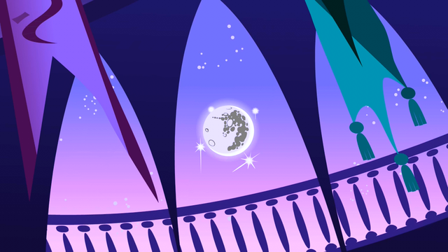 File:Nightmare Moon escaping 1 S1E1.png