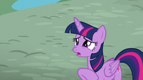"Twilight ""'It is?"" S5E22"