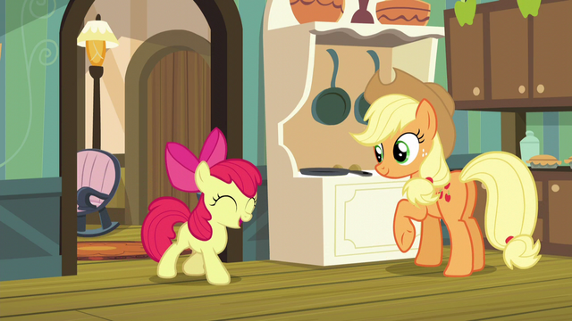 File:Apple Bloom joins AJ in singing S5E4.png