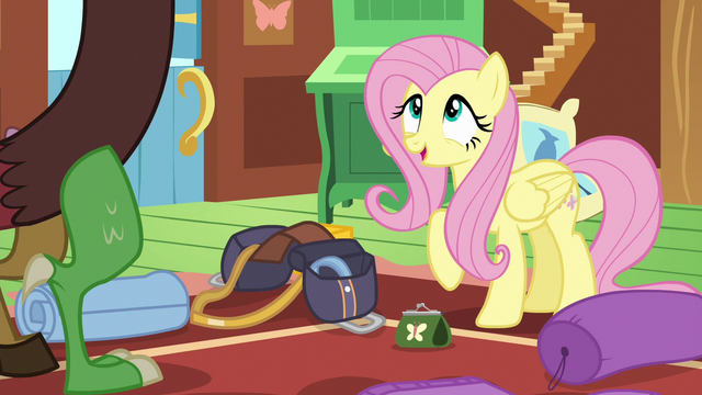 "File:Fluttershy ""it's an opportunity to expand"" S6E17.png"