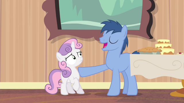 """File:Noteworthy """"but you were wearing"""" S4E19.png"""