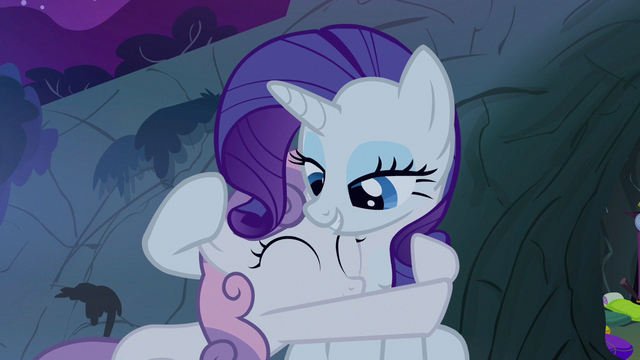 File:Rarity reassurance S3E6.png