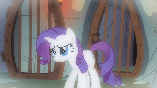 File:Rarity why am I here S1E19.png