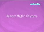 S1E22 Title - Italian
