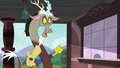 "Discord ""Applejack's monosyllabic brother"" S6E17.png"