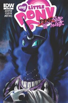 FIENDship is Magic issue 4 cover A.jpg