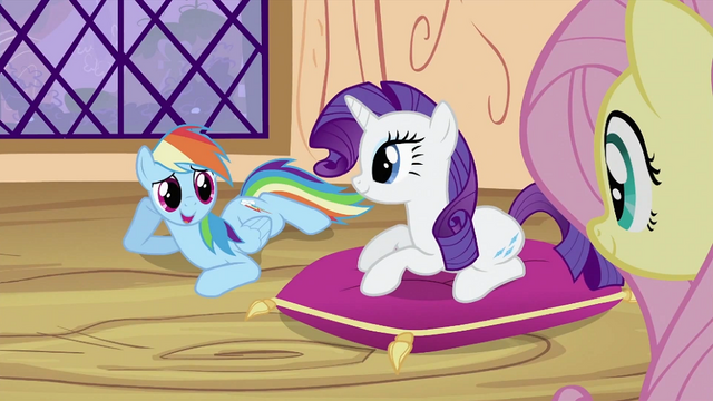 File:Rainbow telling lesson S2E03.png