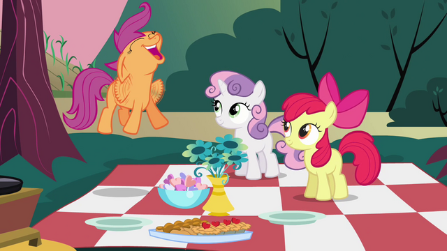 File:Scootaloo's dawwwwness S2E17.png