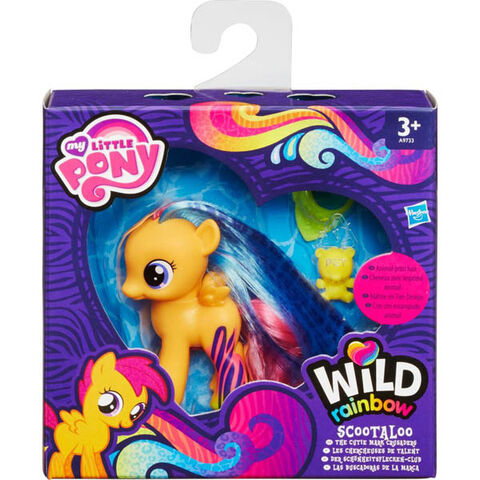 File:Scootaloo Wild Rainbow doll packaging.jpg