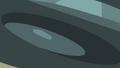 Thumbnail for version as of 18:25, September 24, 2015