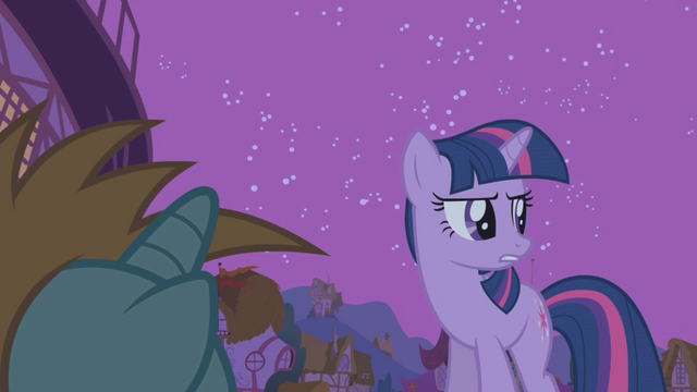 "File:Twilight ""for starters"" S1E06.png"