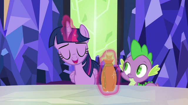 "File:Twilight Sparkle ""I get it"" S5E22.png"
