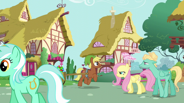 File:Zephyr follows an upset Fluttershy S6E11.png